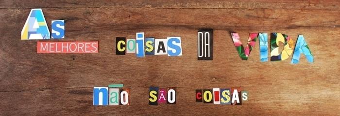 C7142d05 a11a 4980 847d 124258c3fc9f
