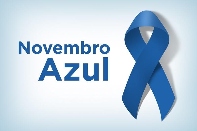 """ViaQuatro promove dia de saúde em incentivo ao """"Novembro Azul"""""""